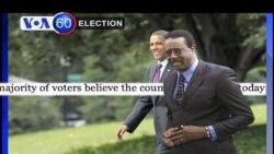VOA60 Elections 0904