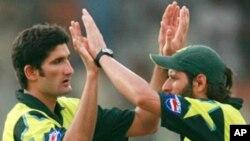 کرکٹ ورلڈ کپ 2011، ٹیم پروفائل: پاکستان