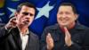 Venezuela: Đối lập chính thức công bố ra tranh cử tổng thống