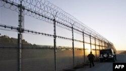 İki Koreya arasında birbaşa hərbi danışıqlar fevralın 8-də keçiriləcək