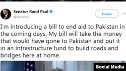 Sen Rand Paul