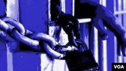 ԱՄՆ-ում թմրանյութերի վաճառքի մեղադրանքով ազատազրկվածների կեսը ազատ կարձակվի