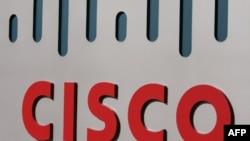 Cisco готовит «твиттер-революцию» в России?