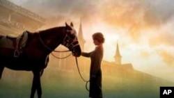 'Secretariat' - priča o pobjedonosnom ždrijepcu koji je osvojio Triple Crown