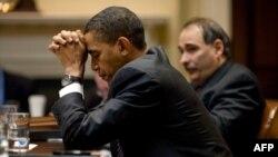 Tiểu bang Texas ở Tây Nam Hoa Kỳ đang tranh cãi với chính phủ của Tổng thống Obama.