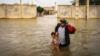 امریکا برای کمک به سیلابزدگان ایران ابراز آمادگی کرد