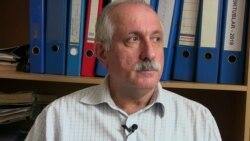Mehman Əliyev (TİA-direktoru)
