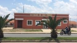 Angola, perigos económicos e a retoma da economia