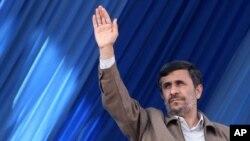 هشدار ایران به ایالات متحده پیرامون لیبیا