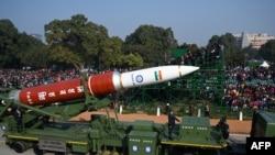 جنرل روات وویل که د هندوستان جوړې وسلې ټېکنیکي معیار څه ډېر ښه هم نه وي هندوستان باید د ملک دننه د دفاعي صنعت ملاتړ وکړي