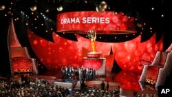 68th Primetime Emmy Awards - Show