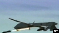 'CIA Pakistan Operasyonlarını Genişletmek İstiyor'