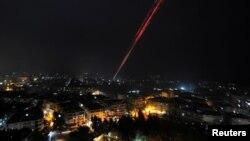 نیروهای دولتی سوریه می گویند شهر حلب بطور کامل از کنترل مخالفان آزاد شده است.