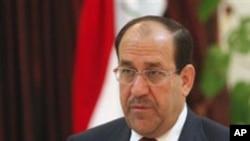 عراق: نئی کابینہ کا اعلان پیر کو