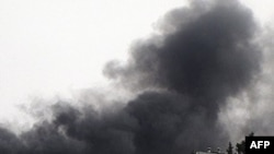 Vazhdojnë luftimet në Homs, viktima të tjera