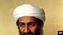 ایبٹ آباد کمیشن کی بن لادن کے اہلِ خانہ سے تفتیش