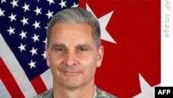 'Kuzey Irak'ta Ağustos'dan Sonra da ABD Askerine İhtiyaç Olabilir'