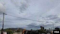 Funcionários do município de Nampula detidos por corrupção - 2:23
