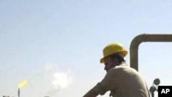 ڈیرہ بگٹی میں دو گیس پائپ لائنوں پر حملے
