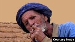 Affiche du documentaire Salafistes