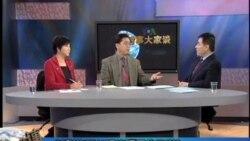 朝鲜能否兑现核项目承诺?(2)