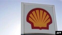 Hoa Kỳ cho Shell khoan dầu trong vịnh Mexico