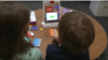 New Games Teaches Children to Write Computer Code Creatively