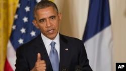 Líderes afirman que el presidente sí tiene el poder para acabar con las deportaciones y el sufrimiento de las familias de indocumentados.