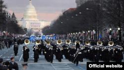 Casi un millón de personas podrían llegar a la capital del país el 20 de enero para presenciar la juramentación del magnate republicano.