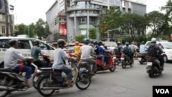 Dân số Việt Nam đứng thứ 14 trên thế giới.