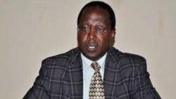 Burundi: Abanyepolitike Ntibahuriza ku Botahuka Gutegura Amatora
