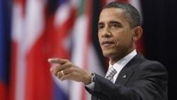 تاکید دیپلمات های پیشین جمهوری خواه آمریکا بر لزوم تصویب پیمان جدید استارت