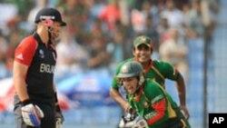 بنگلہ دیش کے لئے کل فیصلہ کن مرحلہ، جنوبی افریقہ مقابل ہوگا