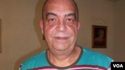 """. Carlos Ferreira """"Cassé"""""""