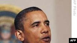 Obama Asya Gezisini Erteledi