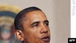 Obama Endonezya Ziyaretini Erteledi