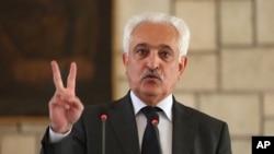 برخی آگاهان می گویند که حکومت افغانستان در برقراری روابط خوب با پاکستان ناکام ماند.