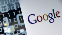 Quiz - Google Bans Its AI Technology for Weapons Work