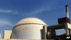 聯合國希望減少核能生產國