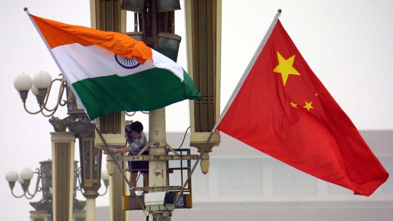 بھارت چینی کمپنیوں کی سرمایہ کاری کی 50 تجاویز پر نظرثانی کر رہا ہے، ذرائع