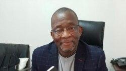 """Jornalista moçambicano Tomás Vieira Mário publica """"Carta ao meu pai e outras memórias"""
