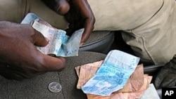 Moçambique vai renegociar incentivos fiscais dos megaprojectos