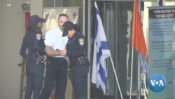 Israel Turns Empty Hotel Rooms Into COVID-19 Recovery Units