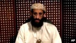 امریکی ڈرون حملے میں ہلاک ہونے والا القاعدہ کا رہنما انور العولقی
