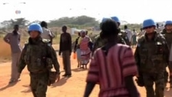 At Least 400 Dead in South Sudan Violence