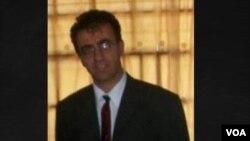 Kamal Solemani
