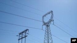 کمک ۱۲۲ میلیون دالر به تاجکمستان برای توسعه انرژی برق