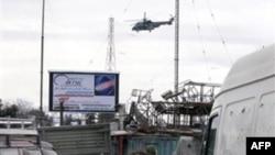 Афганский солдат вновь застрелил военнослужащего НАТО