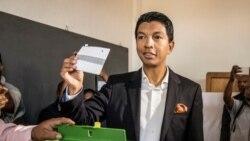 La justice donne son verdict sur les résultats contestés de la présidentielle