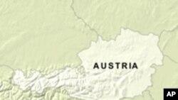 آسٹریا: گردوارے پر فائرنگ کے الزام میں چھ بھارتیوں پر مقدمہ